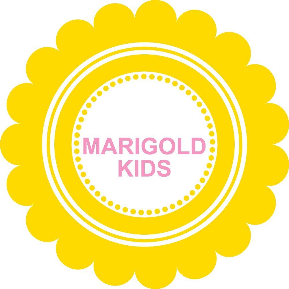 MARIGOLD KIDS