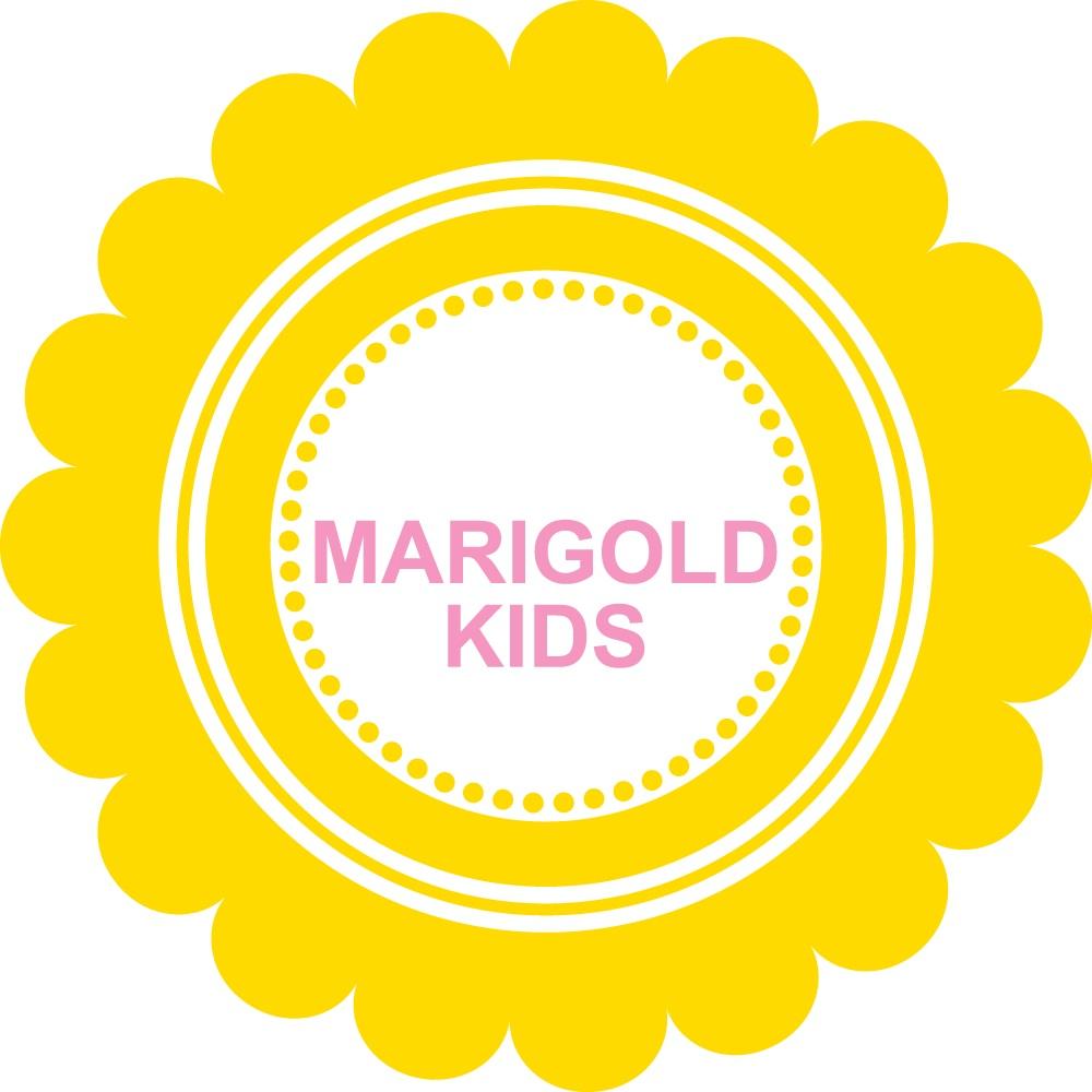 marigoldkids_webJPEG