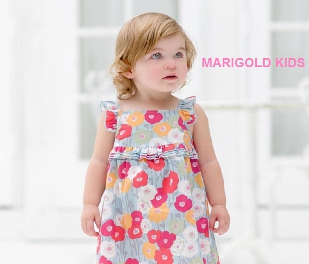 marigoldkidsmodelbaby