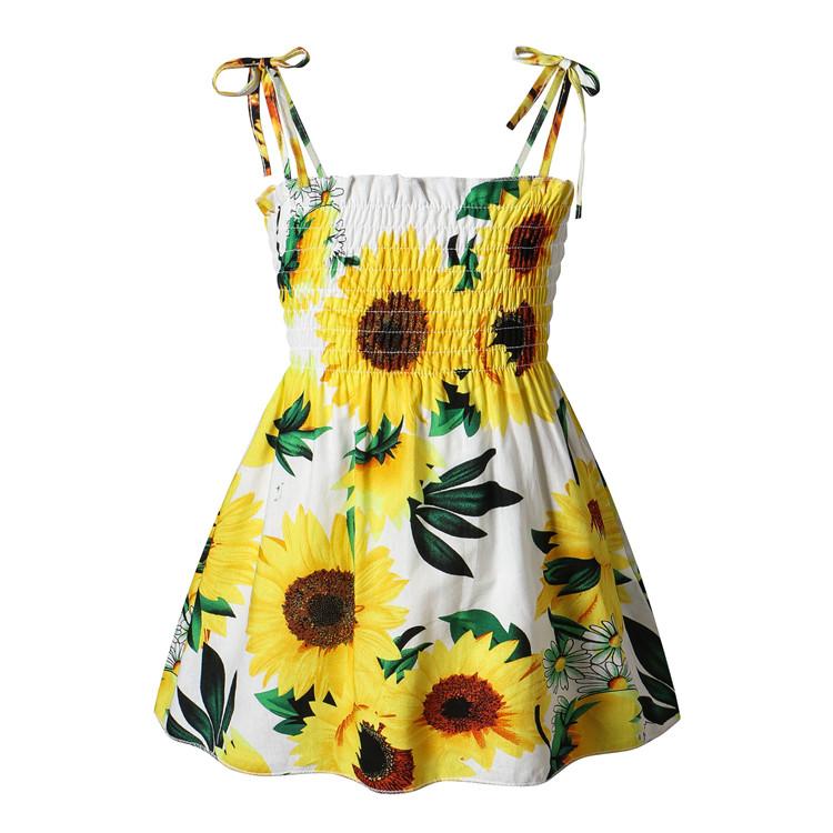 sunflowerdressfullpro