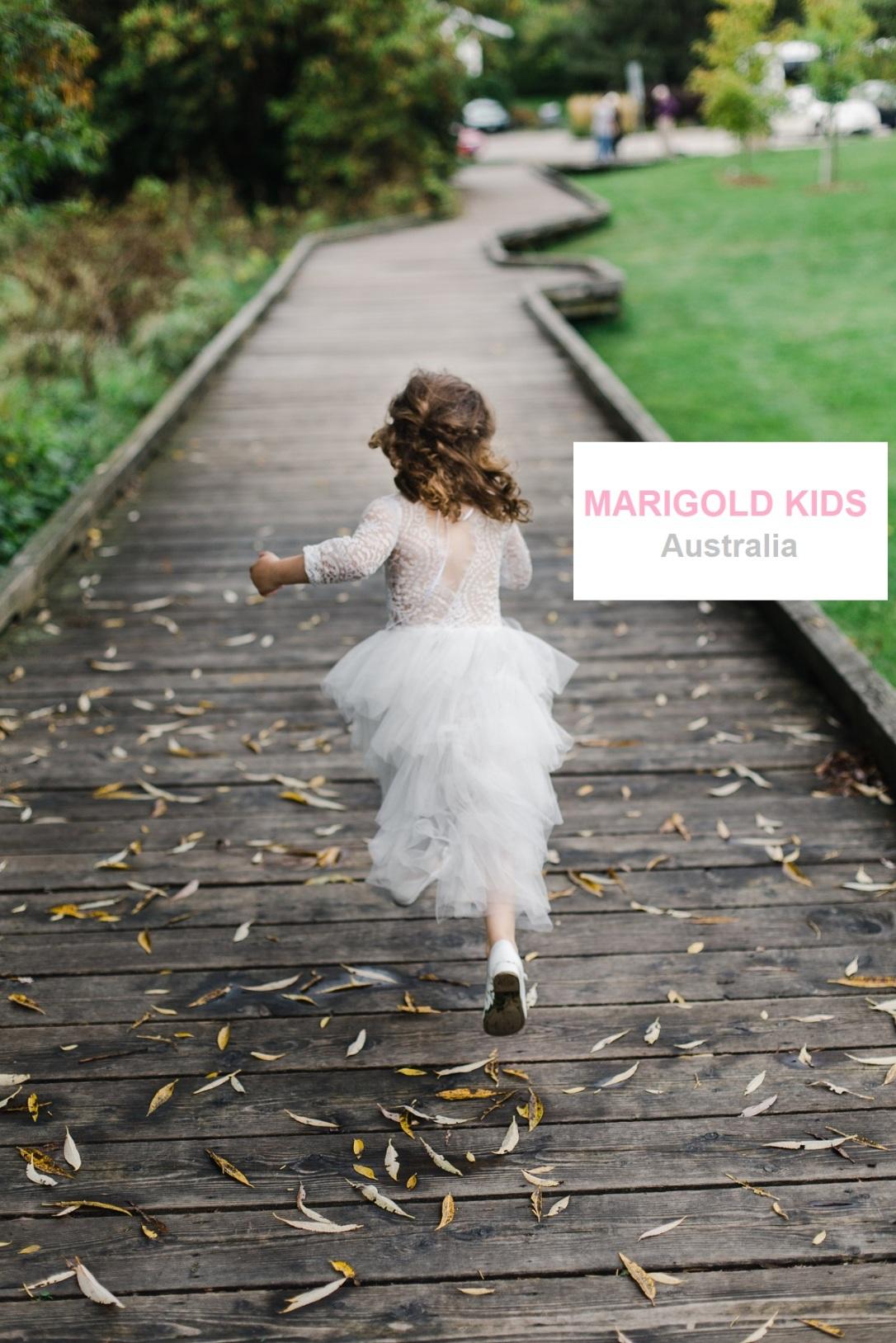 marigoldkidsaustraliaspringsummermodel1200FINAL