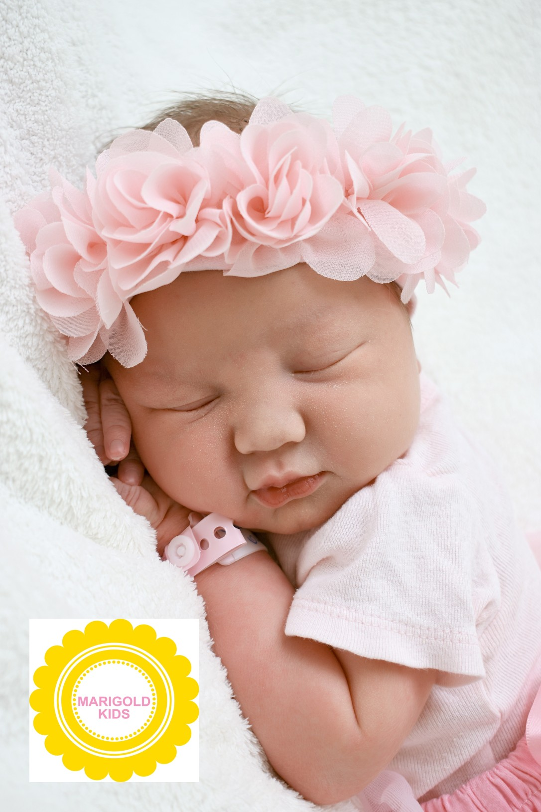 pinknewbornbaby_logo